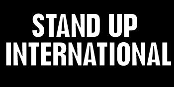 Stand Up International
